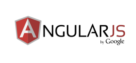 angular_small