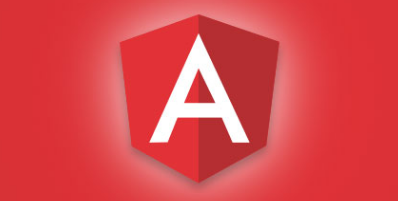 Angular Custom Table Component Filtering – Longing to know